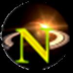 Navegati Icon