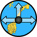 Norwegian Cities and Villages icon