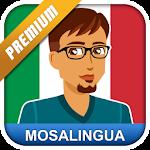 Learn Italian with MosaLingua 10.41 (Paid)