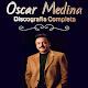 musica de oscar medina Download on Windows