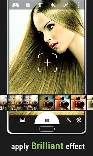 HD Camera 6.1 screenshots 4