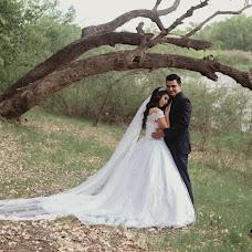 Wedding photographer Ramon Alberto Espinoza Lopez (RamonAlbertoEs). Photo of 12.07.2018