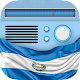 Radio Guatemala en Vivo: Emisoras Gratis for PC-Windows 7,8,10 and Mac