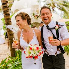 Wedding photographer Stanislav Nemashkalo (Stanly). Photo of 14.06.2018