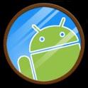 Komado icon