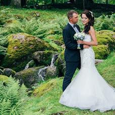 Wedding photographer Elena Popova (JPPhotoTallinn). Photo of 18.09.2017