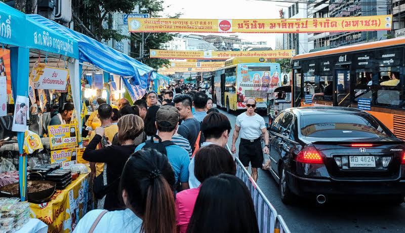 wasinw_vegetarian_festival_bkk_2018_03