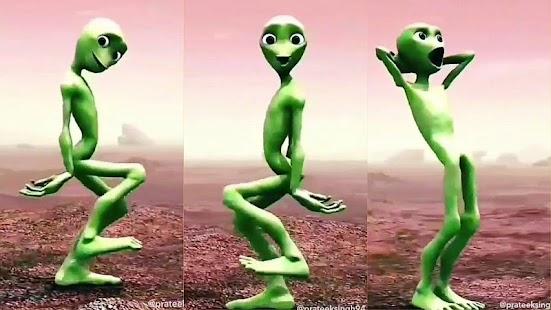 dame tu cosita el marciano mp3 free download