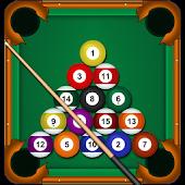 Pool Billiard Shooter