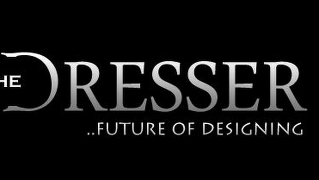 The Dresser Institute Of Fashion Designing Patternmaking Fashion Design School In Bengaluru
