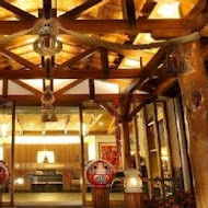 清境龍莊日式會館