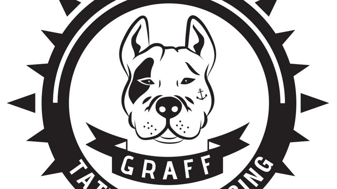 Graff Tattoo Studio Tatuażu I Kolczykowania Kraków Studio