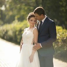 Wedding photographer Tatyana Chesnokova (tanyaches). Photo of 16.09.2018