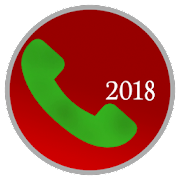 App All call recorder 2018 free APK for Windows Phone