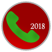 All call recorder 2018 free