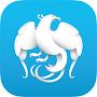 Krungthai NEXT file APK Free for PC, smart TV Download