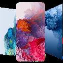S20 Wallpaper icon