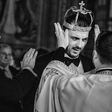 Wedding photographer Florin Stefan (FlorinStefan1). Photo of 20.12.2018