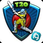 T20 CPL 15 00.00.11 Apk