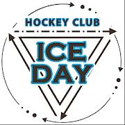 Школа Ice Day
