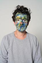 Photo: SEX, SEX, SEX. NEIN, NEIN, NEIN. Der vierte Salon des Arts - Die Farben der Lehre Performance David Jourdan