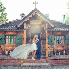 Wedding photographer Aleksandar Stojanovic (stalexphotograp). Photo of 17.08.2016