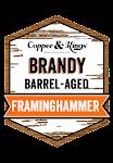 Jack's Abby Brandy Barrel-Aged Framinghammer