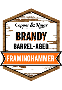 Logo of Jack's Abby Brandy Barrel-Aged Framinghammer