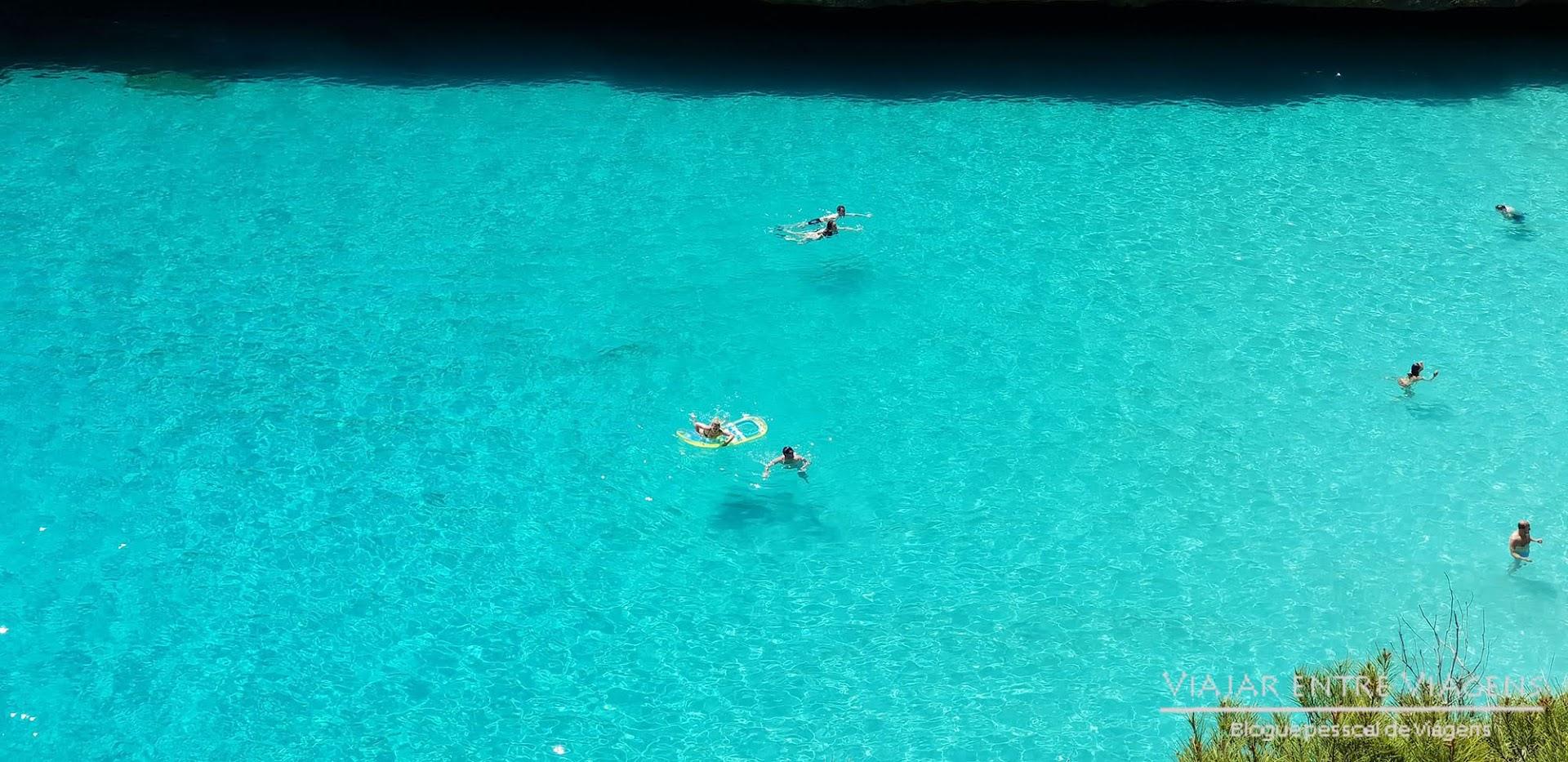 MAIORCA - As melhores praias da ilha, o que visitar, ver e fazer