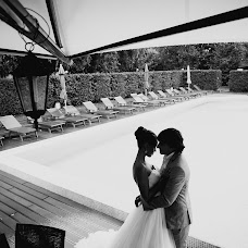 Wedding photographer Ivan Selivanov (IvanSelivanov). Photo of 25.09.2013
