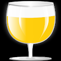 Beer Lab Free icon