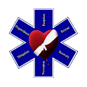 Emergency Tech Support icon