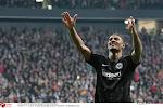 Ex-speler van Utrecht opvolger van Lukaku bij Man Utd?