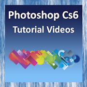 Photoshop Cs6 Tutorial Videos