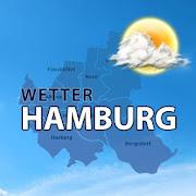 Wetter Hamburg