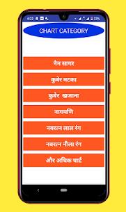 Satta Chart & Play Online 3.0 Download APK Mod 2