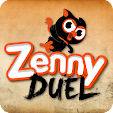 Zenny Duel file APK for Gaming PC/PS3/PS4 Smart TV