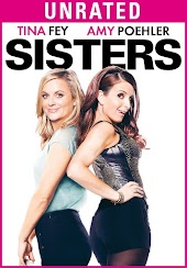 Sisters Unrated