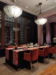 Nawab Saheb, Renaissance Hotel photo 45