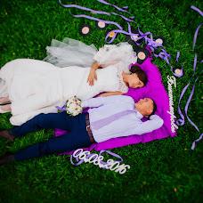 Wedding photographer Aygul Pilipenko (AIVA-S). Photo of 13.10.2016