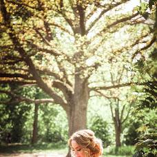 Wedding photographer Igor Shashko (Shashko). Photo of 17.08.2017