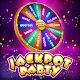 Jackpot Party Casino: Gratis Gokkasten