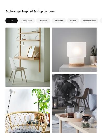 IKEA  screenshots 6