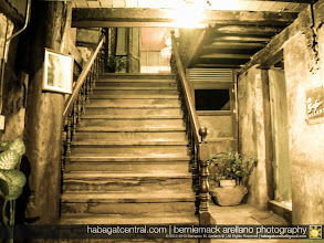 Photo: Jesuit House