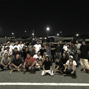 Nボックスカスタム  JF3 Z-BOXカスタムのカスタム事例画像 Taiki様(夜中に写る影)さんの2018年08月06日16:44の投稿