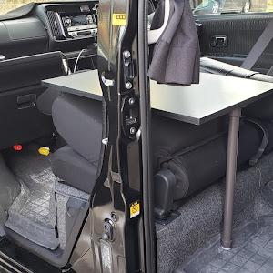 アトレーワゴン S331G のカスタム事例画像 D+∀ЯKさんの2019年11月10日18:51の投稿