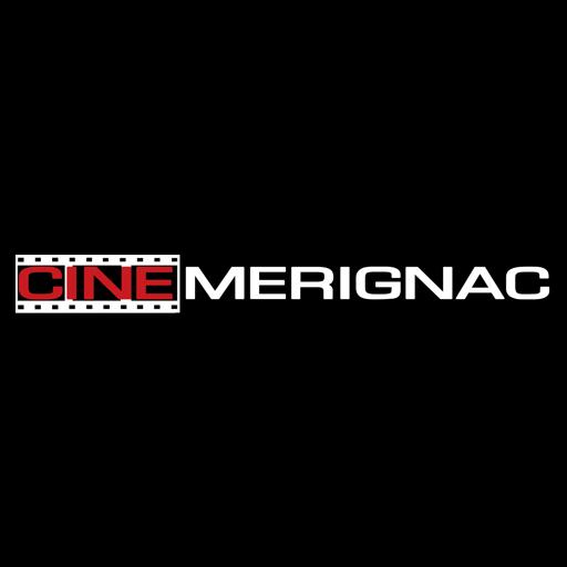 Ciné Mérignac Icon