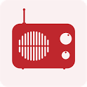 myTuner Radio and Podcasts icon