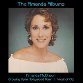 The Amanda Albums: Growing Up In Hollywood Town | West Of Oz