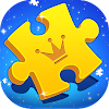 Best 10 Jigsaw Puzzle Games
